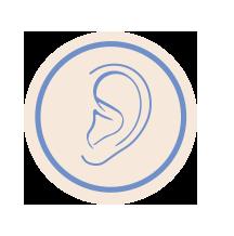 Ear conditions Dr Anton Smit